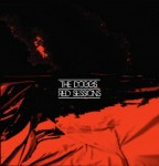the doggs_red sessions