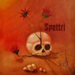 Spettri - Spettri