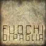 COPERTINA-FUOCHI