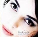 marianaciacca