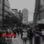 Soulrevolution