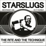 the-rite-and-the-technique-starslugs