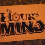 in hour's_n