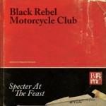 Black-Rebel-Motorcycle-Club