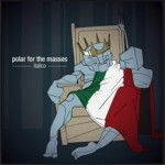 POLAR FOR THE MASSES-Italico-225x225-1