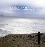 oslo-tapes-