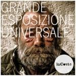 lacorte-musica-streaming-grande-esposizione-universale