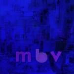 My_Bloody_Valentine_mbv