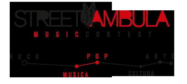 logo-web3
