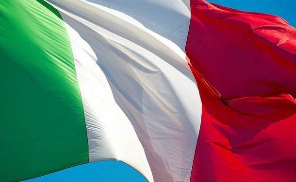 il-tricolore-la-bandiera-italiana
