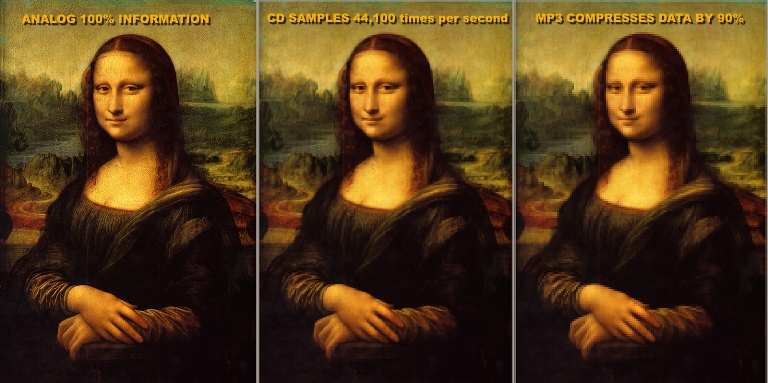 mona_lisa-and-sampling-final-1600