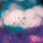 Mono-81-Stumbleine-Feat-Violet-Skies-EP-cover-1500-300x300