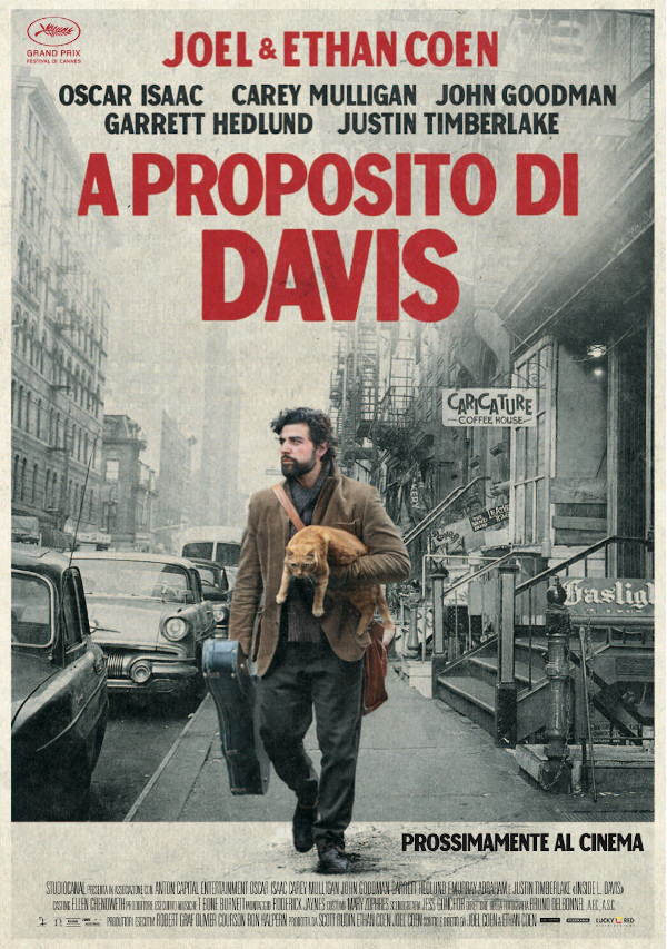 a_proposito_di_davis_trailer