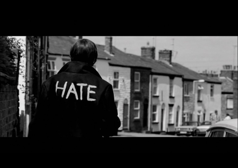 control1hate