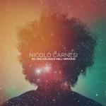 Nicolo-Carnesi