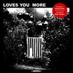 2783-aavv-elliott-smith-loves-you-more-20140226153536