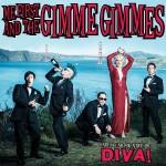 Diva_Cover_Hi-res_RGB-1