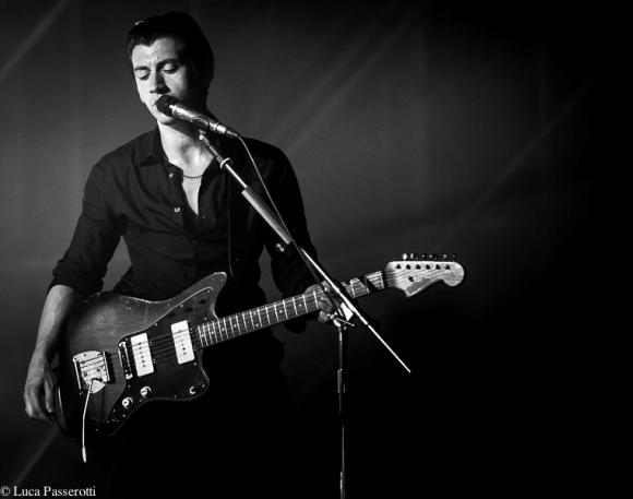 pistoia blues 2014-37