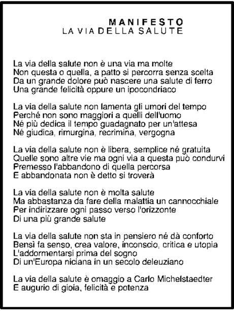 lorenzo1