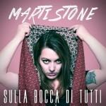 marti stone600