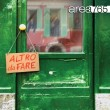 area765-copertina