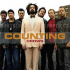 Counting Crows 600