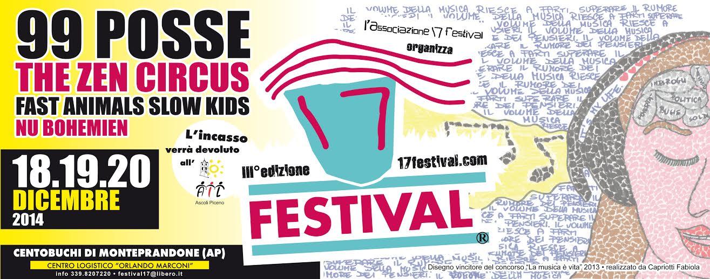 Locandina17Festival014