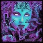 black capricorn_cult of black friars