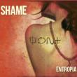Shame-300x300