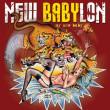 New Babylon - my new baby
