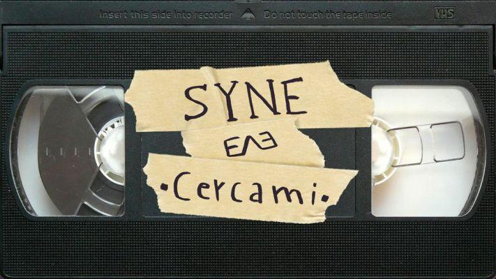syne600