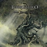 Furor Gallico - Songs From The Heart