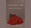 margherita-pirri-cover-looking-for-truth