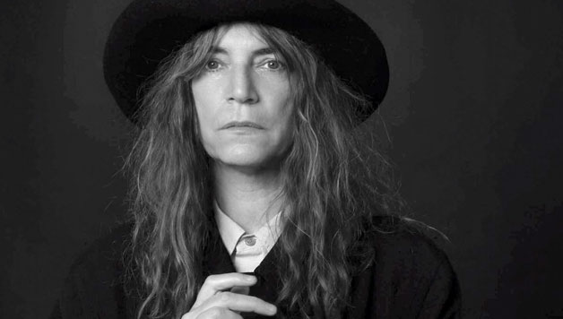 patti-smith (1)