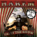 HAREM-Enjoy-The-Show