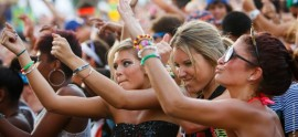 Ultra-Music-Festival-Miami-MMW-WMC-UltraFest-HD-Wallpapers-Pics-Photos-Beautiful-girls-cute-sexy-Ultra-UMF-outfits-dress