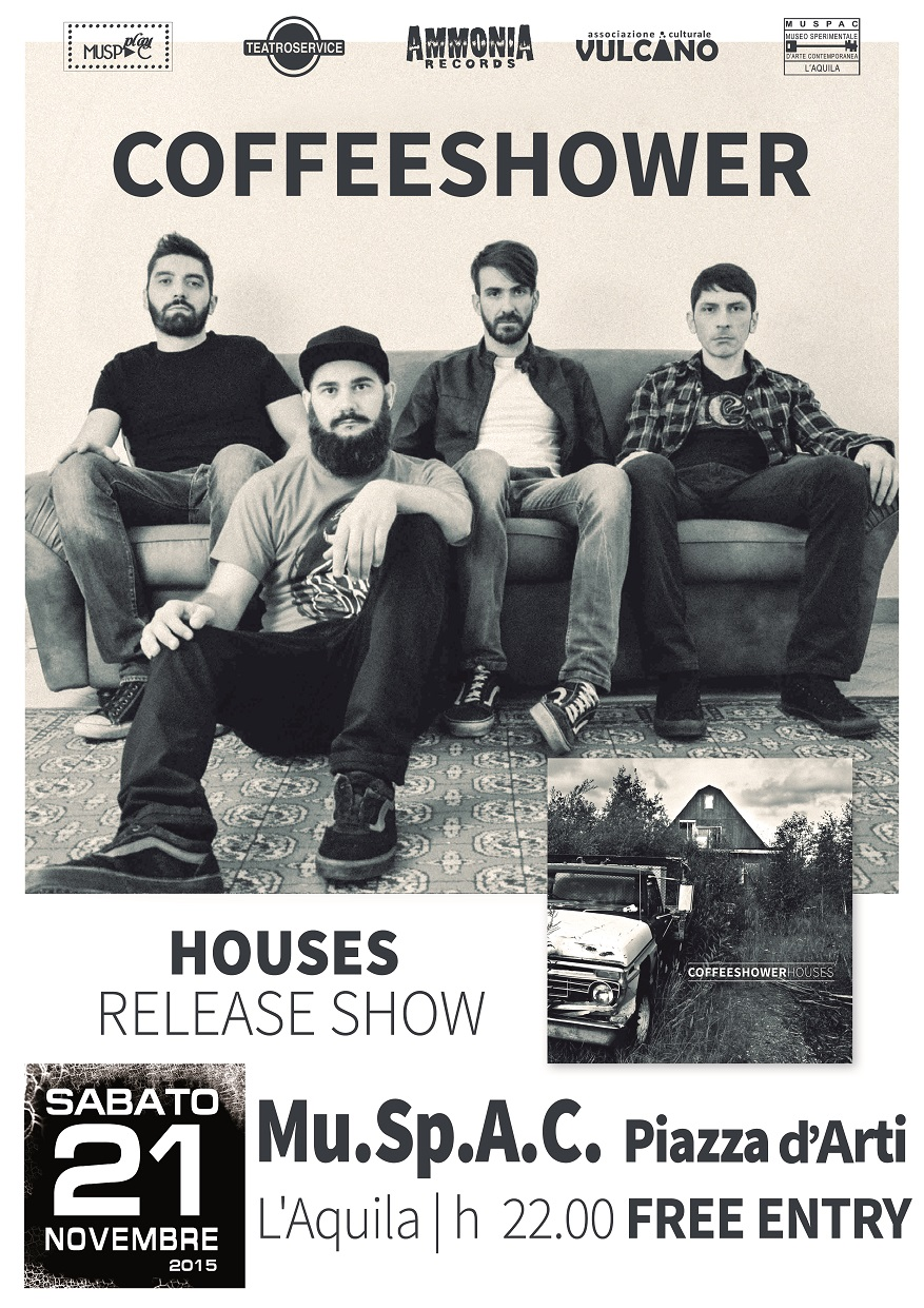 Houses Flyer_release_web