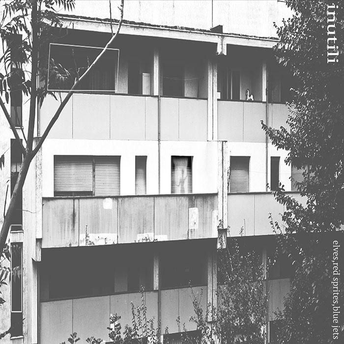 Inutili-album-cover