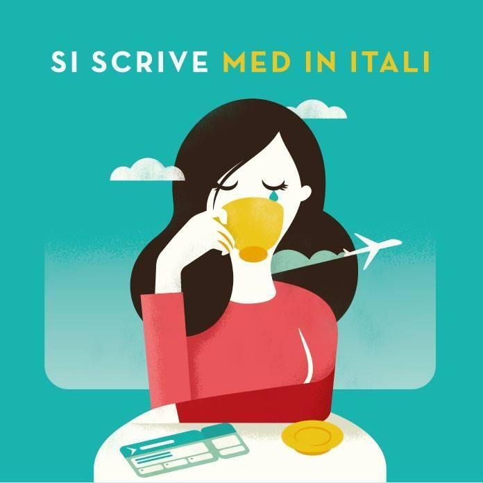 si-scrive-med-in-itali