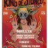 King Of Stoned Fest Live@Cella Theory (NA)