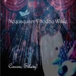 facciata-nequaquam