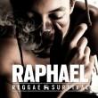 Raphael - Reggae Survival