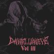 daniel-lioneye-vol-iii