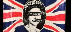 british-punk-band-the-sex-pixtols