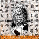 merkel-market-700x600