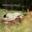 black-tape-for-a-blue-girl-these-fleeting-moments-copertina