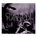 christine-plays-viola-spooky-obsessions-digicd