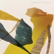 EWJR-cover