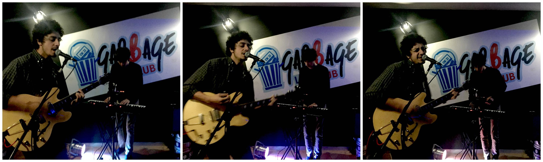 rockambula_mai_stato_altrove_garbage_live_club