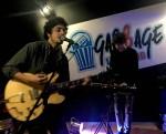 rockambula_mai_stato_altrove_garbage_live_club_2